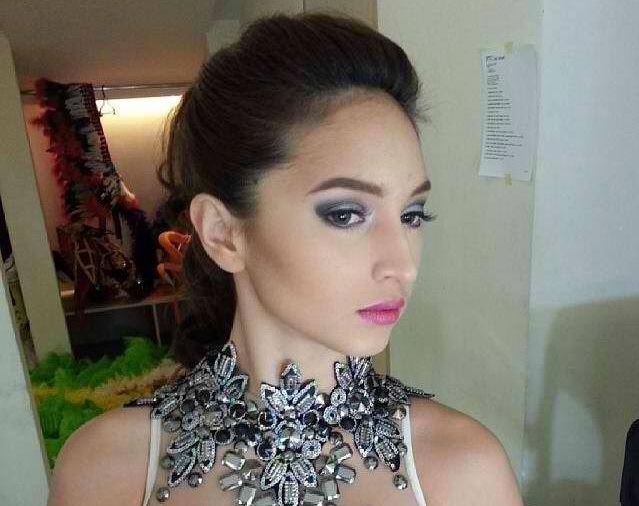 Billy crawford asks coleen garcia on chancing to win her heart