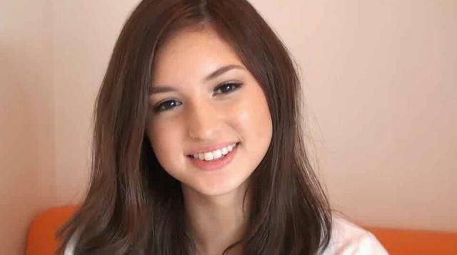 coleen garcia continues to receive negative comments from