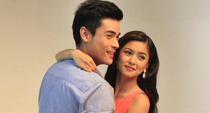 kim chiu and xian lim relationship counseling