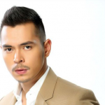 why-jake-cuenca-never-runs-out-of-teleserye-on-tv
