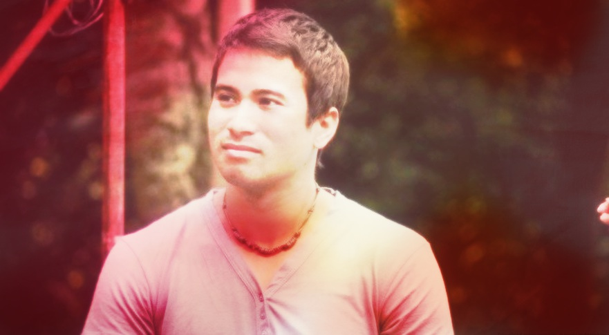 The Reason Why Sam Milby Stopped Courting Jessy Mendiola ...