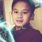 Bimby Reveals Seven Wishes on His Upcoming 7th Birthday