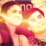 Carla Abellana Admits Break up With Geoff Eigenmann