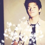 Daniel Padilla I Heart You
