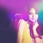 Kim Chiu Breaks Silence, Confirms Gerald Anderson, Maja Salvador Patch