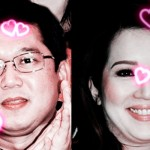 Kris Aquino Finally Admits the Real Status with Mayor Herbert Bautista