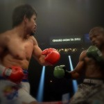 Manny Pacquiao Wins Over Timothy Bradley Rematch