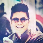 Netizens On DOJ Scrapping Rape Complaint Vs Vhong Navarro