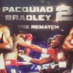 Pacquaio and Bradney2