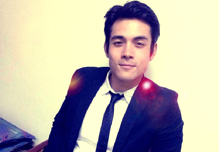 Xian-Lim-Reveals-Projects-with-Kim-Chiu.jpg