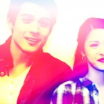 abs-cbn-confirms-xian-lim-kim-chiu-meteor-garden-project-xi-explains