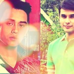 atom-araullo-diego-loyzaga-have-come-out
