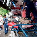 video-lenten-bus-accident-in-camsur-5-dead-15-hurt