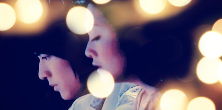 Meteor garden april 1 2014 full episode : Apparitional film