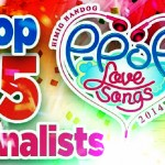 15 Himig Handog P-Pop Love Songs 2014 Finalists Revealed