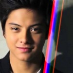 Lyric Video of DANIEL PADILLA Unlimited and Free Latest Single, Netizens React 2