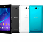what is Sony Xperia Z2A aka Xperia Z2 Compact is here, Philippine Price, Availability and Specs