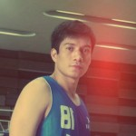 James Yap Reveals Older Child