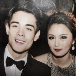 KIMXI Fans Feel Bad On Possible KIMERALD Reunion Project