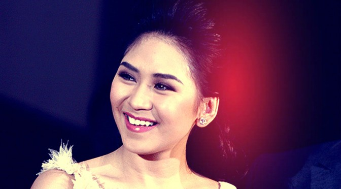Sarah Geronimo Birthday Prod, Netizens React