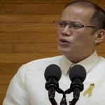 full transcript SONA 2014 noynoy aquino