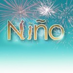nino gma 7 july 9 2014