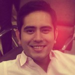 Gerald Anderson Fires Back At Kim Chiu On Instagram