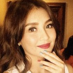 Kathryn Bernardo Excited To Release Her Debut Album