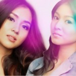 Kathryn Bernardo Speaks Up On Comparison With Nadine Lustre