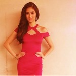 Kim Chiu Is Not Ready To Do Project With Gerald Anderson and Maja Salvador