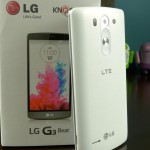 LG G3 Beat or G3 S and S Dual Philipine Price, Specs and Availability and Should I Buy This Phone