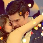 Marian Rivera and Dingdong Dantes' Wedding Update