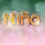 Nino august 28 2014.jpg