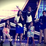 "[VIDEO] ""Boses ng Bulilit…Kami Ulit"" Concert for Typhoon Yolanda And Glenda Victims Highlights"