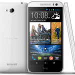 htc 616 dual philippines price availability