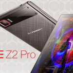 lenovo-vibe-z2-pro-k920-philippines-price-specs-availability-and-should-i-buy-it