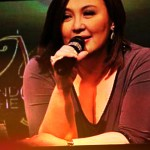 sharon cuneta return to abs cbn