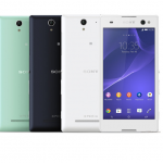 sony xperia c3 official philippines price should I buy