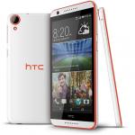 HTC DESIRE 820 philippine price