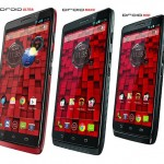 Motorola Droid Turbo will cost at Php 30,000