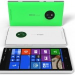 Nokia Lumia 830 Launched and Priced at around Php 19,320