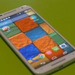 Official Motorola Moto X 2014 Philippine Price Revealed