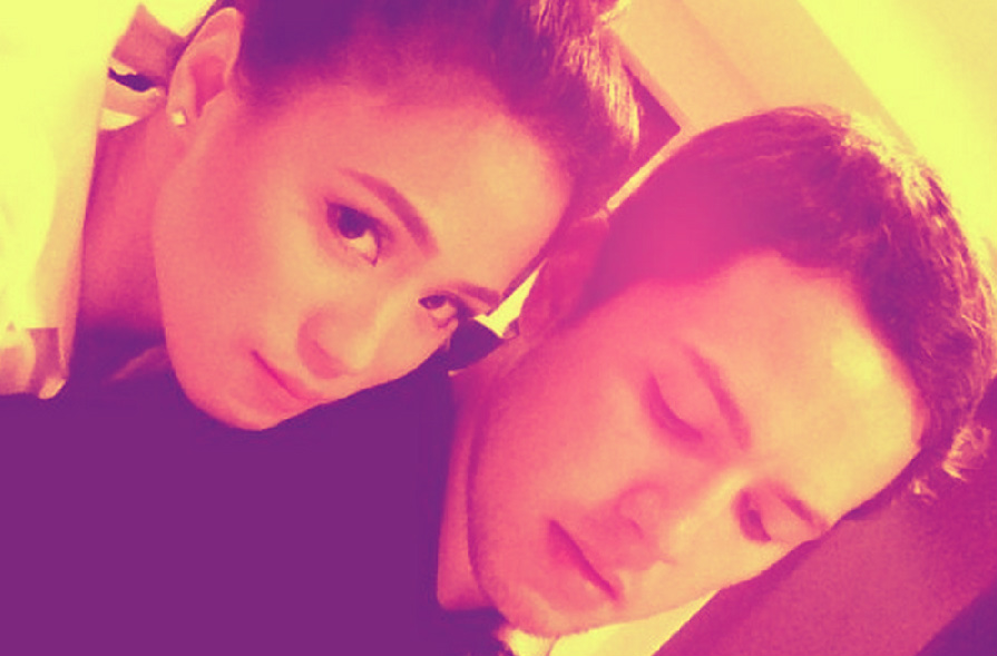 toni gonzaga and paul soriano relationship trust