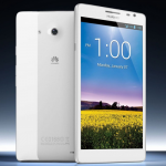 huawei ascend mate 7 philippine price