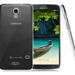 samsung galaxy mega 2 philippines price 7 inches