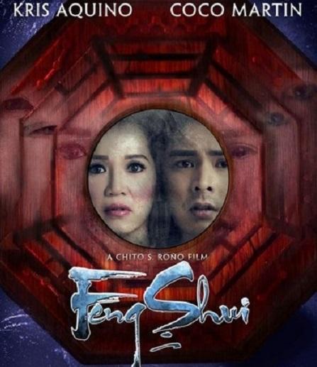 Feng Shui.jpg 2