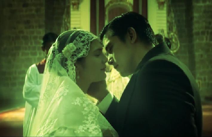 Now Trending Bonifacio Ang Unang Pangulo Official Full Trailer Starring Daniel Padilla, Robin Padilla, Jericho Rosales