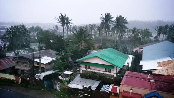 ndrrmc typhoon ruby hagupit list of casualties