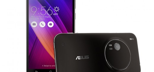 ASUS Zenfone Zoom launches in the Philippines at PHP 16,799.00