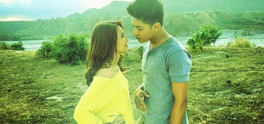 KathNiel Crazy Beautiful You